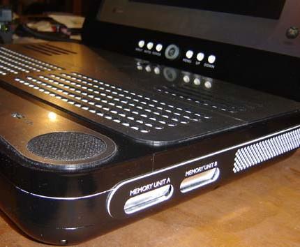 ben-heck-xbox-360-portable-3.jpg