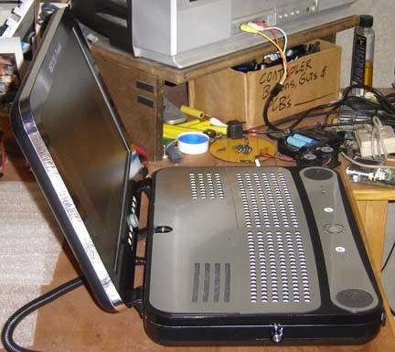 ben-heck-xbox-360-portable-4.jpg