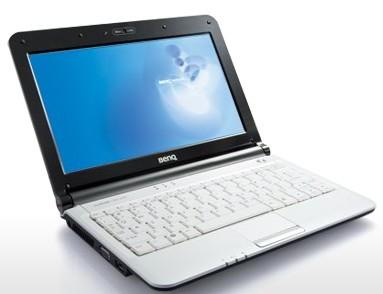 benq-joybook-lite-u101-netbook.jpg