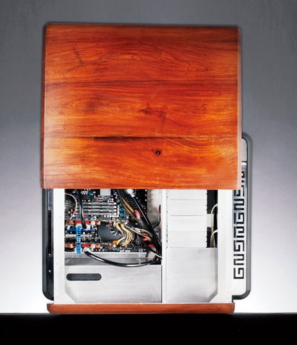 eazo-f70-wooden-pc.jpg
