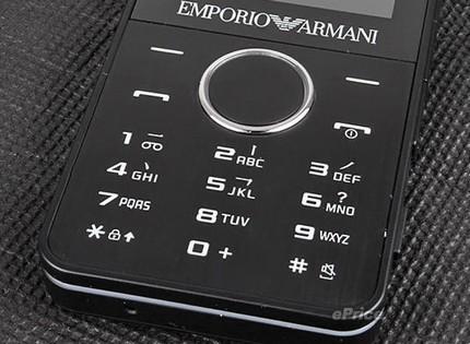 emporio-armani-samsung-night-effect-m7500-unboxed-7.jpg