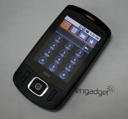 hkc-pearl-pda-phone-wm6-android-3.jpg