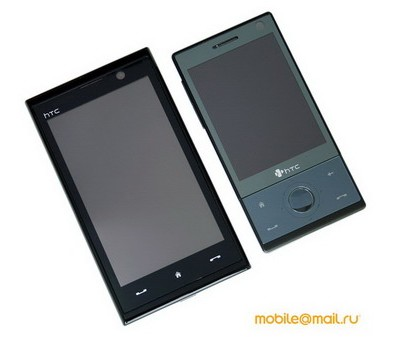 htc-max-4g-vs-htc-touch-diamond.jpg