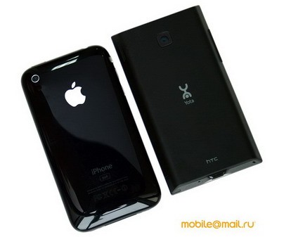 htc-max-4g-vs-iphone-3g-1.jpg