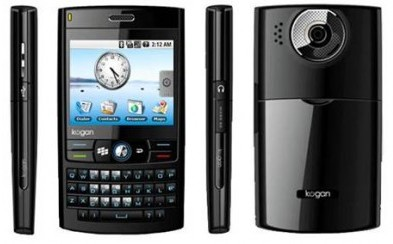Kogan Agora Pro Android Phone