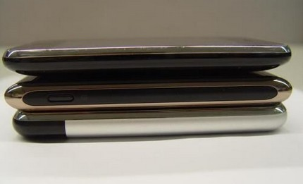 lenovo-ophone-vs-iphone-vs-iphone-3g-4.jpg