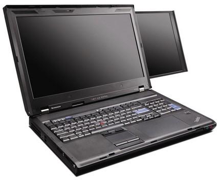 lenovo-thinkpad-w700ds-dual-screen-laptop-1.jpg