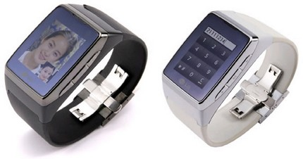 lg-gd910-3g-watch-phone.jpg