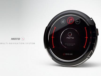 moto-navigation-system-concept-3.jpg