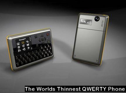 neoi-906e-worlds-thinnest-qwerty-phone-2.jpg