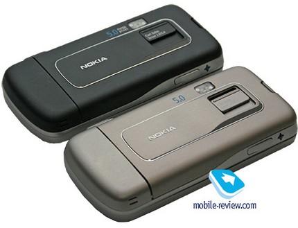 nokia-6260-slide-hands-on-2.jpg