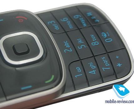 nokia-6260-slide-hands-on-6.jpg