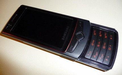 samsung-s8300-slider-amoled-touchscreen-1.jpg