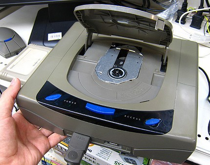 sega-sature-pc-3.jpg