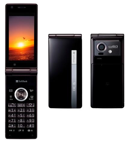 softbank-sharp-930sh-8mpix-phone-4.jpg