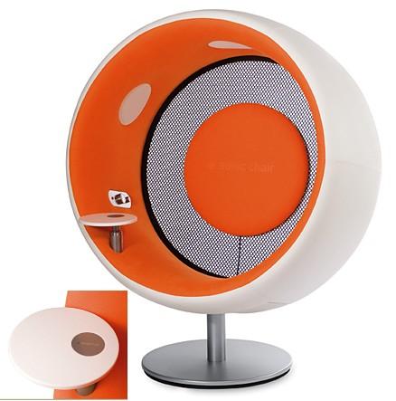 sonic-chair-version-1-23-cm-round-sidetable.jpg