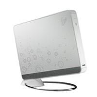 Asus Eee Box B201 Nettop