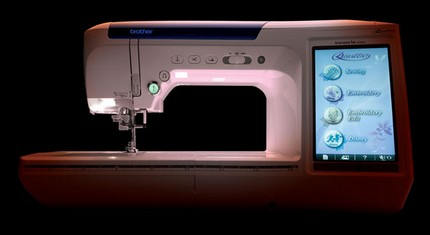 brother-quattro-6000d-sewing-and-embroidery-machine-1.jpg