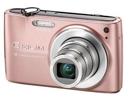 casio-exilim-ex-z400-digital-camera.jpg
