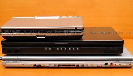 fujitsu-u2010-vs-nec-versa-n1100-vs-sony-vaio-t37-1.jpg