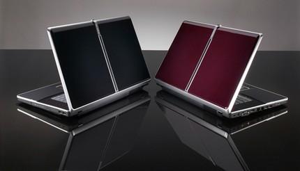 Gateway MD-series Multimedia Notebook