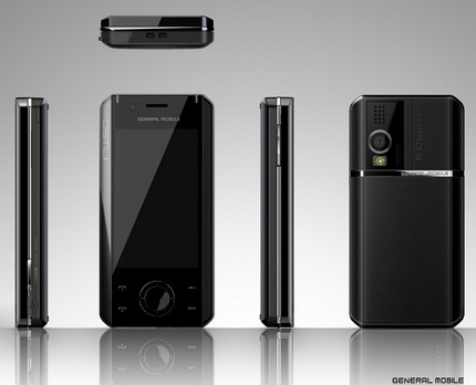 general-mobile-dstl1-imaginary-android-dual-sim-phone-3.jpg