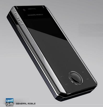 general-mobile-dstl1-imaginary-android-dual-sim-phone-7.jpg