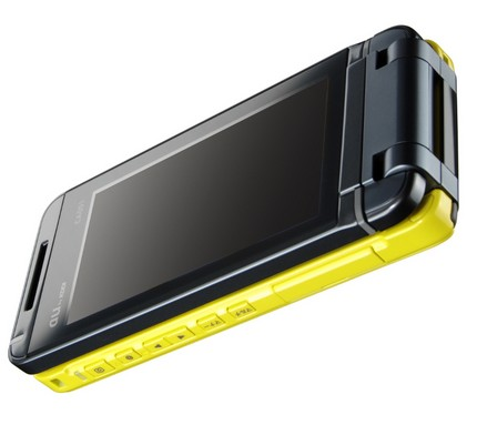kddi-au-casio-ca001-touchscreen-phone-6.jpg