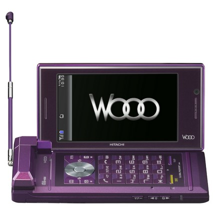 kddi-au-hitachi-wooo-h001-with-3d-display-3.jpg
