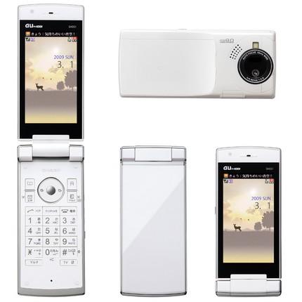 kddi-au-sharp-sh001-8mpix-phone-2.jpg