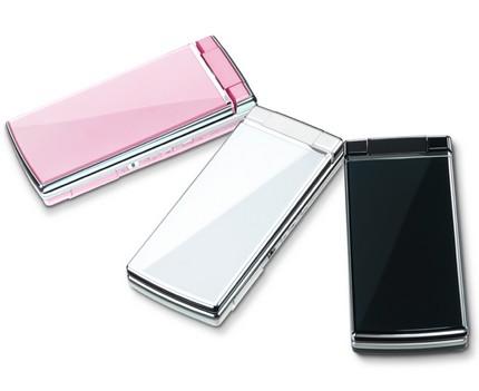 kddi-au-sharp-sh001-8mpix-phone.jpg