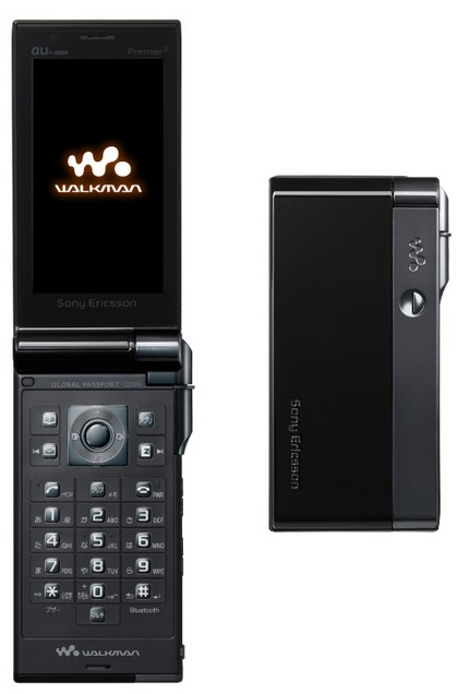 kddi-au-sony-ericsson-premier-3-walkman-phone-5.jpg