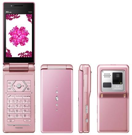 kddi-au-toshiba-t001-5mpix-phone-4.jpg