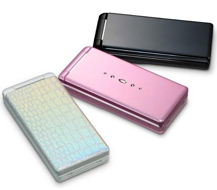 kddi-au-toshiba-t001-5mpix-phone.jpg