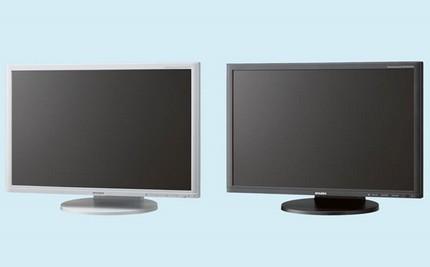 Mitsubishi Diamondcrysta Wide RDT262WH Monitor covers 97% Adobe RGB