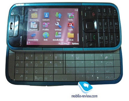 nokia-5730-xpressmusic-music-phone-with-qwerty-2.jpg