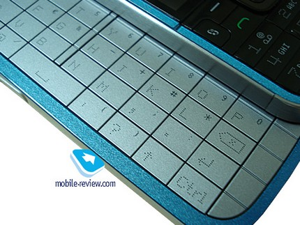nokia-5730-xpressmusic-music-phone-with-qwerty-5.jpg