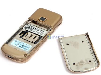 nokia-8800-gold-arte-unboxed-11.jpg