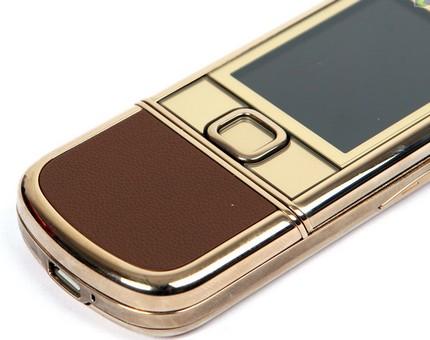 nokia-8800-gold-arte-unboxed-5.jpg