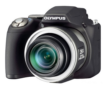 olympus-sp-590-uz-with-26x-optical-zoom.jpg