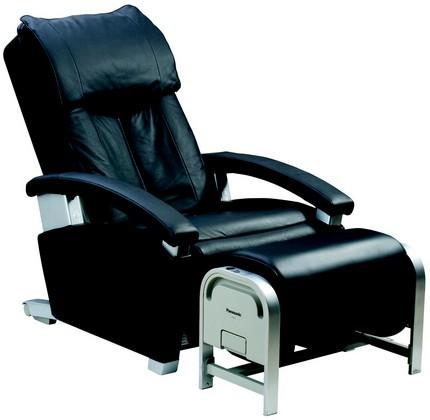 Panasonic Urban Collection EP1082KL-TL-Combo massage chair