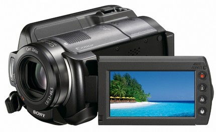 sony-handycam-hdr-xr200v-full-hd-camcorder.jpg