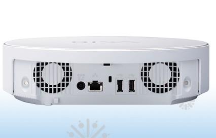 sony-vaio-vgf-hs1-home-server-2.jpg