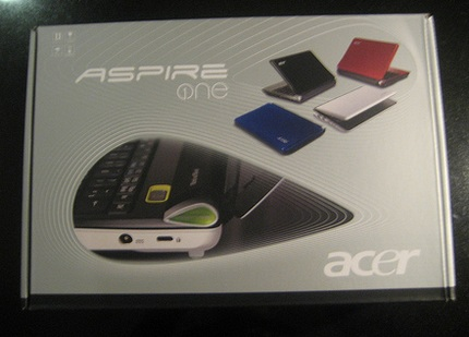 acer-aspire-one-d150-unboxed.jpg