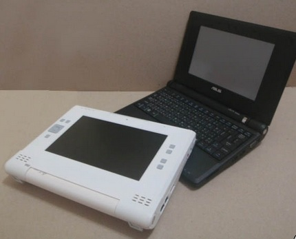 asus-eee-pc-701-umpc-mod-kit-1.jpg