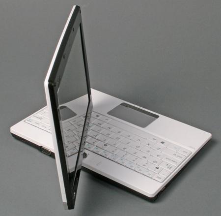 asus-eee-pc-t91-tablet-netbook-first-look-4