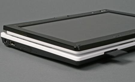 asus-eee-pc-t91-tablet-netbook-first-look-7