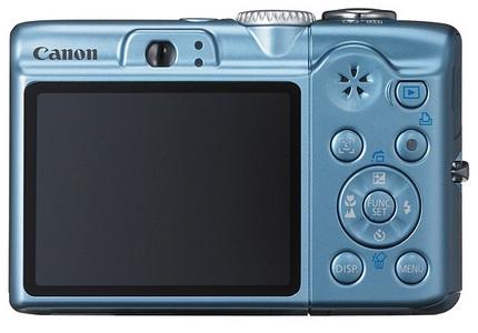 canon-powershot-a1100-is-digital-camera-back.jpg
