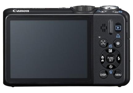 canon-powershot-a2100-is-digital-camera-back.jpg