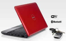 dell-inspiron-mini-10-netbook-2-red